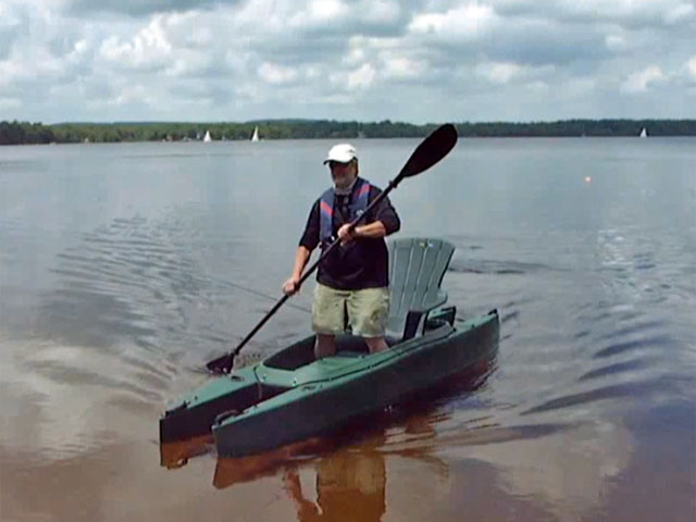 Lawn_chair_in_fly_fishing_kayak_01
