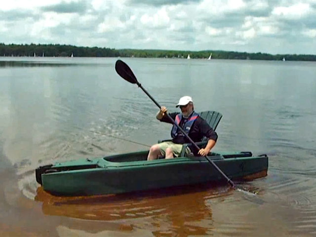 Lawn_chair_in_fly_fishing_kayak_02