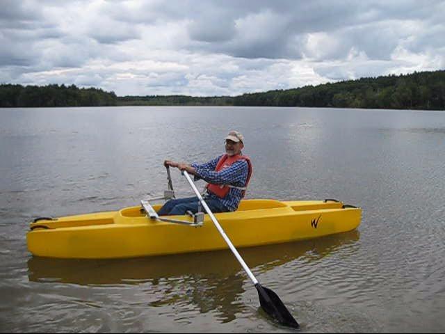 Rowing_oars_for_W_kayak_05-2011