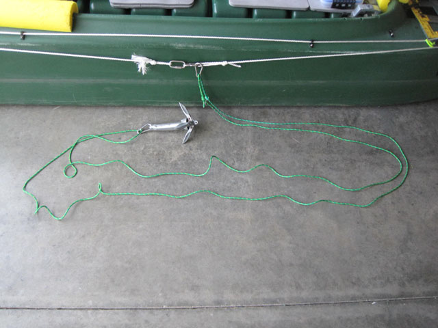 fishing kayak anchor system 004