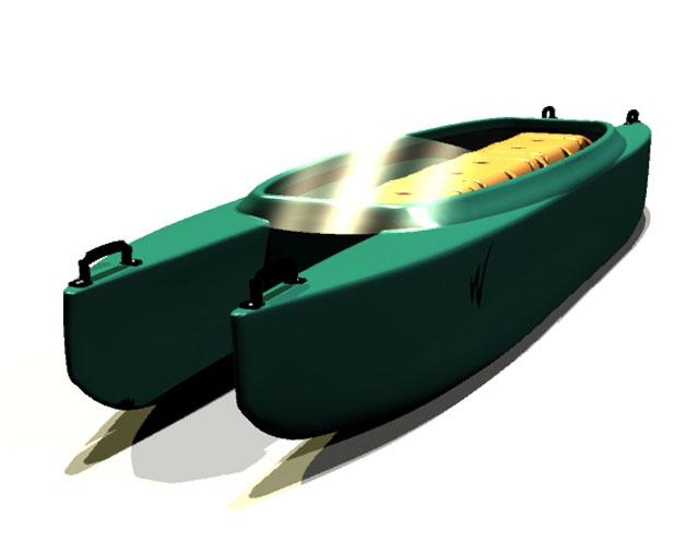 W700-Green-and-Sand-w-spray-shield-640