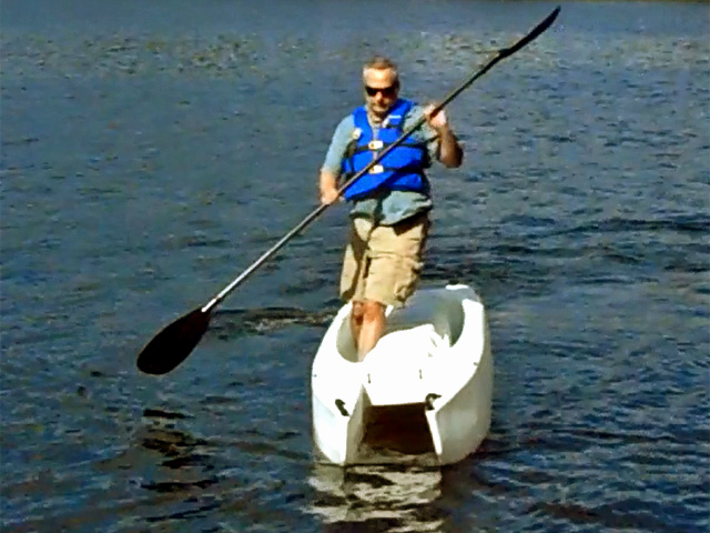 absolute-stability-paddling-standing-W700-640x480